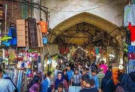 مشکلی در تامین اقلام شب یلدا نداریم/ قیمت بنزین چند درصد بر قیمت کالاها تاثیرگذار است؟
