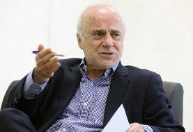 اعمال فشار برای نشاندن مربی ایرانی روی نیمکت تیم ملی