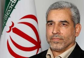وزیر جهاد کشاورزی دولت دهم در انتخابات مجلس ثبت نام کرد