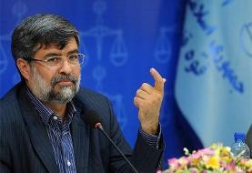 انتقادات تند معاون رئیسی از دولت: ۱۰بارقیمت ها را بالا بردید