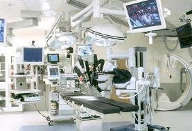 ۳هزار متخصص تجهیزات پزشکی بیکار در کشور / انتقاد از ورود داروسازان به این حوزه