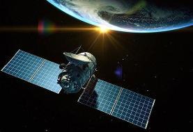 امکان تست سلولهای خورشیدی با کاربرد در ماهوارهها در کشور فراهم شد