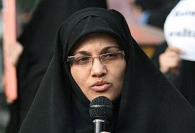 لیست ائتلاف اصولگرایان با حضور پررنگ زنان و جوانان شانس پیروزی دارد؟