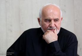 اصلاحات از دونامزد ۸۸ برائت کند/شناسنامه سیاسی خود را باطل نکنید