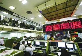 با تفکر قیمتگذاری دستوری، اقتصاد ایران اصلاح نمیشود