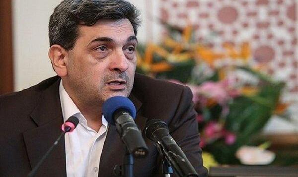 ابتلای شهردار منطقه ۱۳ تهران به کرناویروس تائید شد