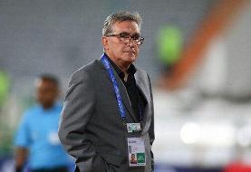 برانکو: حساب پرسپولیس، هوادارانش و یحیی از مدیران باشگاه جداست!