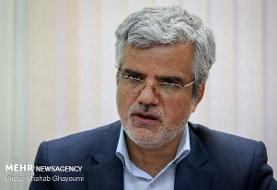 محکومیت قضایی ندارم/ انفرادی در انتخابات شرکت نمیکنم