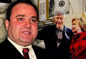 Mueller witness bragged about access to Clintons secured with illegal campaign cash, says ...