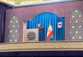 حناچی: معضل مردم تهران آلودگی هوا و ترافیک است | ۱۴ دستگاه مسئولیت دارند