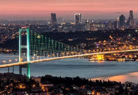 چرا ایرانیها هنوز به ترکیه سفر میکنند