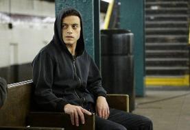اختلال روانی و افسردگی یک هکر در سریال «آقای ربات»