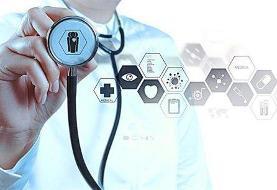 کاهش تخلفات تبلیغاتی پزشکان / واکنش به ادعای مضر بودن مسواک و خمیردندان