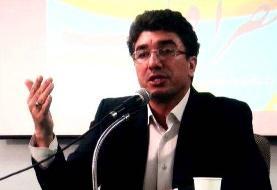کدام اعضای حزب اعتماد ملی بعد از پیام مهدی کروبی کاندیدای مجلس می شوند؟