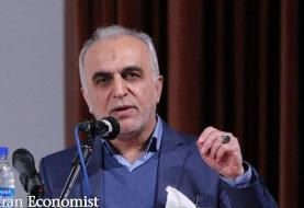 تکمیل راه آهن رشت به آستارا و ایجاد شهرک صنعتی مشترک با همکاری آذربایجان