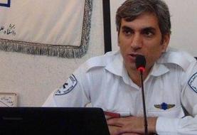 آخرین وضعیت مصدومان حادثه عروسی کردستان