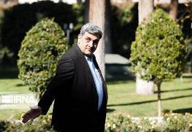 واکنش شهردار تهران به خبر فروش صندلی اتوبوس: غلط است