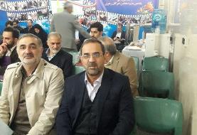 وزرای احمدی نژاد یکی بعد از دیگری کاندیدا میشوند/یک پایداری هم نامزد شد/نمایندگان ادوار در صف ...