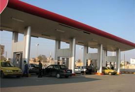 گام دوم توسعه CNG در کشور/ یک میلیون و ۴۶۴ هزار خودرو رایگان دوگانهسوز میشوند
