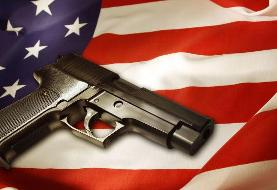 تیراندازی در فلوریدا یک حمله تروریستی است