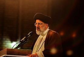 هیچ پرونده ای در قوه قضاییه زیر میز نخواهد رفت/ به آقای روحانی اطلاع ...