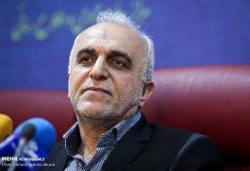 لایحه اصلاح مالیاتهای مستقیم اول بهمن به دولت رفت