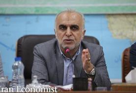 وزیر اقتصاد: ۹ هزار میلیارد تومان از بخش فرار مالیاتی وصول شد