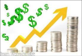 مقایسه بازار سرمایه، دلار و سکه در هفتهای که گذشت