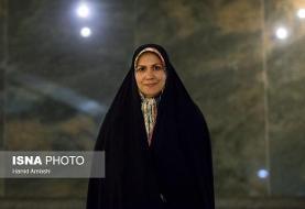 ذوالقدر: احتمالا سهم زنان از لیستهای انتخاباتی اصلاحطلبان افزایش یابد