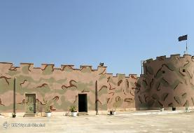 تیراندازی یک سرباز در هرمزگان/۳ مامور ناجا شهید شدند