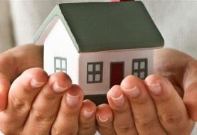 ساخت خانههای اجاره به شرط تملیک برای کارگران