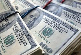 ارز ۴۲۰۰ تومانی برای سال ۹۹ به ۴۵۰۰ تومان افزایش یافت