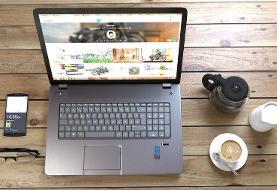 چگونه کامپیوتر بخریم؟ | راهنمای خرید لپتاپ خوب