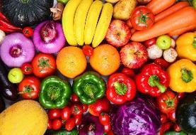 بایدها و نبایدهای غذایی، در روزهای سرد و هوای آلوده پاییز