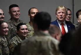 مذاکرات طالبان و آمریکا در دوحه از سر گرفته شد