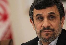 بمب انتخاباتی ایران به وزارت کشور میرود ؟