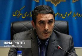 پرداخت ۲۱۰۰ میلیارد تومان تسهیلات به واحدهای تولیدی استان مرکزی