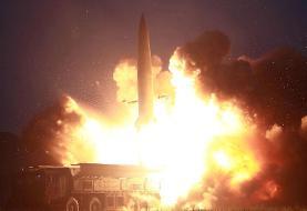 اجرای موفق یک آزمایش مهم و محرمانه در ایستگاه فضایی کره شمالی