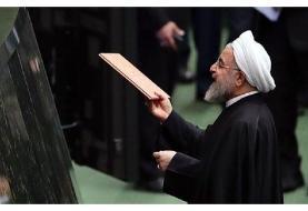 روحانی: در بودجه ۹۹ تلاش برای عملیاتی کردن اقتصاد بدون نفت ادامه خواهد داشت