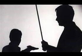 تنبیه بدنی چند دانشآموز در کرج/احتمال تعلیق مدیر مدرسه