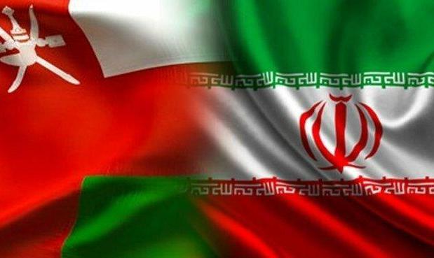ایران در امنیت غذایی عمان نقشی مهم دارد