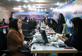 چهرههای مطرحی که از تهران کاندیدای مجلس شدند | چهرههای مطرحی که نیامدند