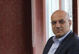 آخرین خبر از نشست شبانه هیأت مدیره استقلال