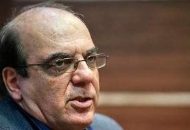 پیشنهاد عباس عبدی برای انتخابات زودرس