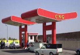 جزییات سه طرح ملی برای توسعه صنعت CNG/اشتغالزایی ۱۲۰ هزار نفری