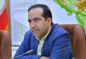 انتظامی: سینمای مستند میتواند به بیان حقایق راستین ایران بپردازد