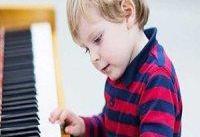 فراگیری موسیقی به تکامل مغز کودکان کمک می&#۸۲۰۴;کند