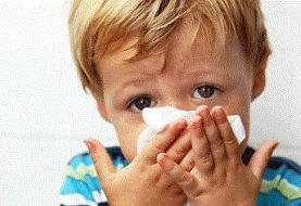 آنفلوآنزا ۸۱ نفر را کشت؛ چرا مدارس را تعطیل نمی کنید؟!