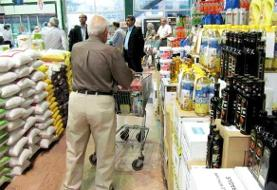 افزایش قیمت کالاهای اساسی در بازار زنجان رخ نداده است
