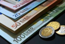 پیش بینی تعلیق سیستم تجارت جهانی ظرف چند روز آینده